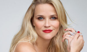 "Reese Witherspoon regresa a la comedia romántica con ""Home Again"""