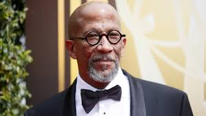 "Muere Reg E. Cathey, actor de ""House of Cards"" y ""The Wire"""