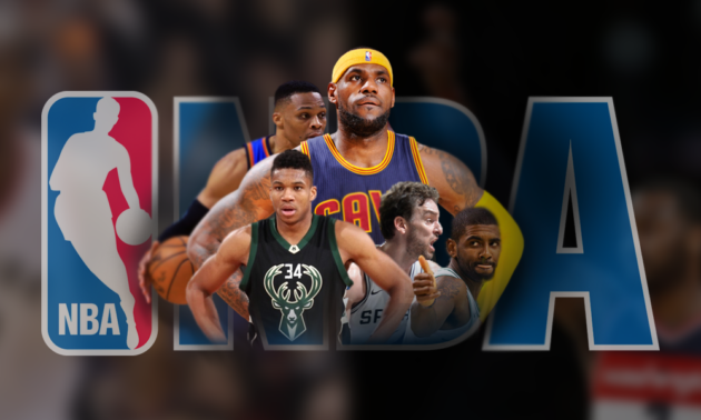 Calendario Nba 2020.Nba Ya Dio A Conocer El Calendario Para La Temporada 2019 2020