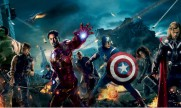 «Avengers: Age of Ultron» tiene un nuevo y emocionante tráiler