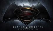 Vídeo: Los 21 segundos que causan frenesí entre los fanáticos de Superman y Batman
