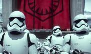 Sonríe, ¡hay nuevo tráiler de Star Wars Episodio VII!