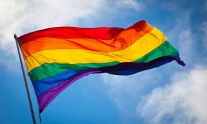Asesinato de tres personas de la comunidad LGBTI genera indignación en Venezuela