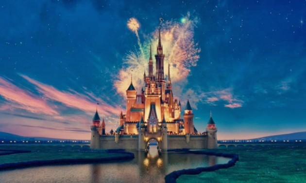 Castillo-Disney-24minutos.com_-630x378.jpg