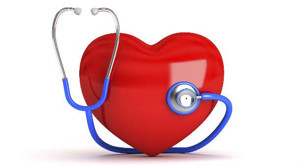 Resultado de imagen para que hace un cardiologo