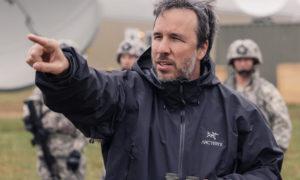 Denis Villeneuve prepara una serie sobre los personajes femeninos de 'Dune'