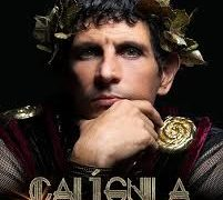 Calígula, el delirio de un tirano, estremece la sala Rajatabla