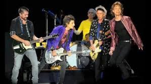 Juanes se presentará en Miami con The Rolling Stones | El Nuevo Herald