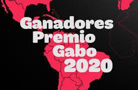 Premio Gabo reconoció el periodismo riguroso y colaborativo de Iberoamérica