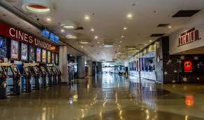 Cines Unidos y Trasnocho Cultural abrirán el miércoles