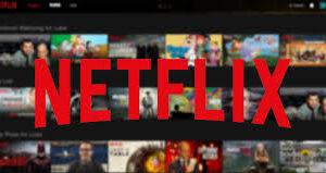 Netflix gana 2.761 millones en 2020 y alcanza 200 millones de suscriptores