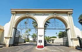 Paramount+ desembarcará en Estados Unidos y Latinoamérica el 4 de marzo