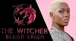 Blood Origin, el spin-off de The Witcher, ya tiene protagonista