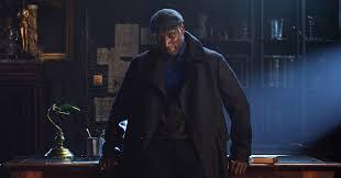 Tras La Casa de Papel, el éxito de Lupin consagra mundialización de series de TV