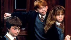 HBO Max planea una serie sobre Harry Potter