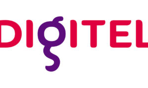 Digitel aumentó nuevamente sus tarifas de telefonía móvil