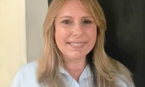 María Isabel López designadaPresidenta Ejecutiva del Banco Exterior