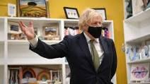 Estudio concluye que el Reino Unido alcanzará la inmunidad de rebaño frente al covid-19 este lunes