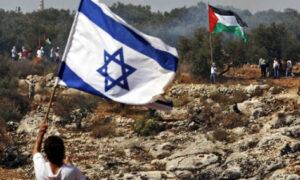 Israel rechaza cooperar con La Haya en la investigación de crímenes de guerra en Palestina