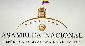 Instalada la Comisión Permanente de Contraloría de la Asamblea Nacional