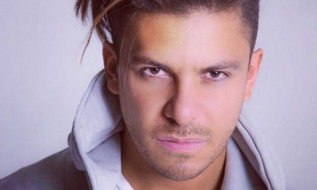 Por motivos de salud: Oscarcito pospone su concierto streaming