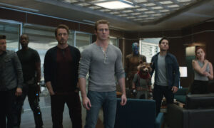Las estrictas cláusulas de Marvel para sus actores