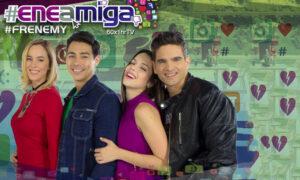 Para la comunidad LGTBI no hay espacio en la televisión venezolana