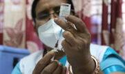 La crisis en India reducirá la oferta de vacunas en Latinoamérica, avisa la OPS