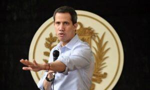 El Acuerdo de Salvación Nacional beneficiará al ciudadano venezolano, afirmó Guaidó en Twitter Spaces