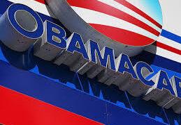 Corte Suprema de EE. UU. ratifica Obamacare una vez más