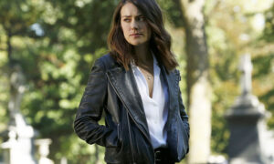 Megan Boone abandona The Blacklist tras ocho temporadas