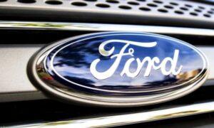 Ford Venezuela presenta la campaña regional de lanzamiento de Bronco Sport