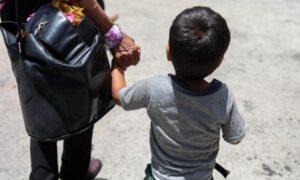 Venezuela suma 3.738 muertes violentas de menores entre 2017 y 2019