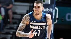 Grizzlies mandan a Juancho Hernangómez a Celtics por Dunn y Edwards