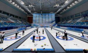 China ensaya en sus Juegos Nacionales las medidas anticovid para Pekín 2022