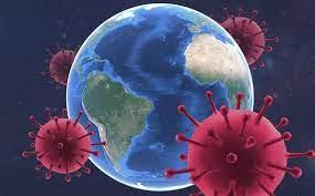 La pandemia ha provocado al menos 4.627.854 muertos en el mundo