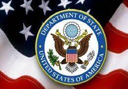 EEUU llamó a Maduro a que cese sus esfuerzos por sabotear las negociaciones en México