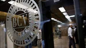 BCV anuncia rescate anticipado de bonos DPN para este #16Sep (+ detalles)