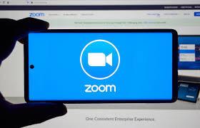 Zoom incorporará la traducción automática a finales de año