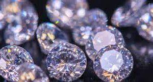 ¿Cómo se forman los diamantes?