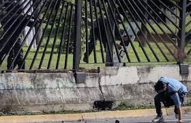 Condena de 23 años para el sargento Arli Méndez Terán por muerte de David Vallenilla