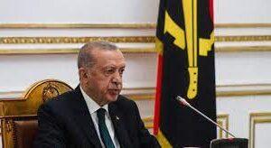 EEUU, Alemania y Francia, entre ellos: Turquía ordena expulsión de al menos 10 embajadores