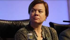Tiziana Polesel: Consecomercio exige a la Sundee revisar normas que entraban desarrollo sectorial