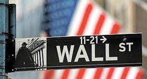 Wall Street cierra con doble récord, pendiente de las tecnológicas y Tesla