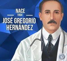 La Iglesia venezolana conmemora el nacimiento del beato José Gregorio Hernández