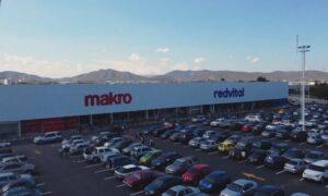 Makro y Redvital inaguran sus tiendas en Barquisimeto