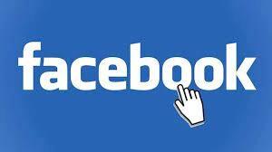 Facebook intenta a toda costa mejorar las videollamadas y lo hace integrando filtros de realidad aumentada