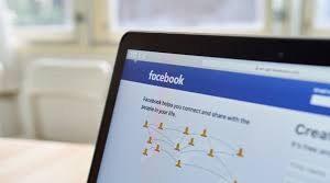 Facebook gana 29.085 millones hasta septiembre, un 62 % más que el año pasado