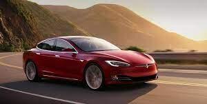 Hertz compra 100.000 carros de Tesla y dispara las acciones del fabricante