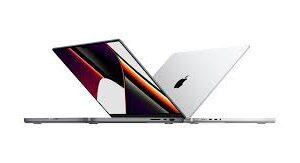 El nuevo MacBook Pro con chip M1 Max tiene un modo de alto rendimiento oculto